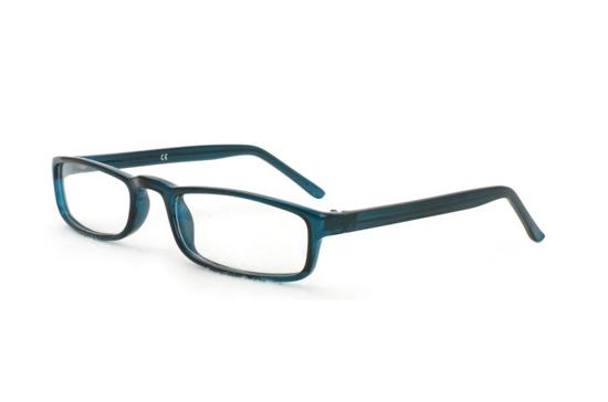 072//reading-eyewear