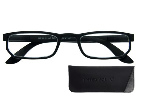 CLASSIC/BLACK-G0300