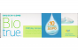BIOTRUE ONE DAY 30pack + 10 ΔΩΡΟ