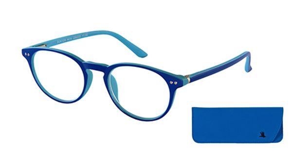 DOKTOR_NEW BLUE-G66000
